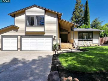 938 San Miguel Rd, Concord, CA, 94518,
