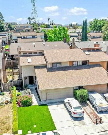 2813 Countrywood Drive Antioch, CA, 94509