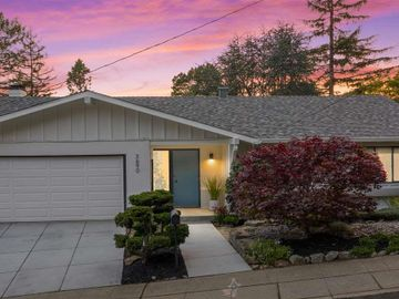 3690 Butters Dr, Oakland, CA, 94602,
