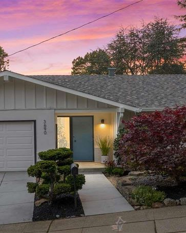 3690 Butters Dr Oakland, CA, 94602