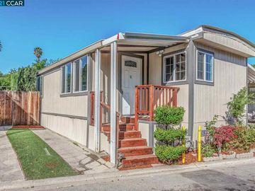 1080 San Miquel RD #96, Concord, CA, 94518,