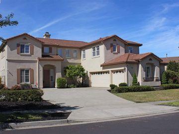 28809 Bay Heights Rd, Hayward, CA, 94542,