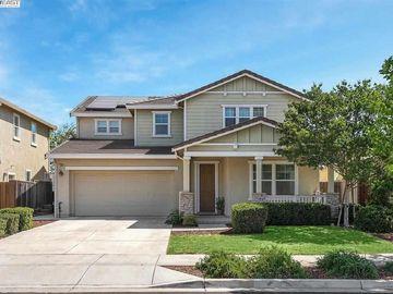 1548 Sycamore Drive, Oakley, CA, 94561,