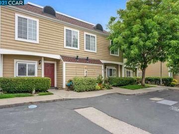 5017 Hiller Ln, Martinez, CA, 94553,
