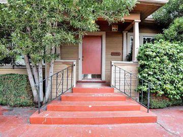 1331 Ashby Ave., Berkeley, CA, 94702,
