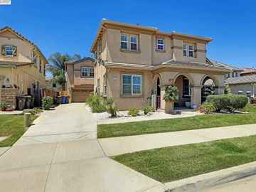 17741 Mckee Blvd, Lathrop, CA, 95330,