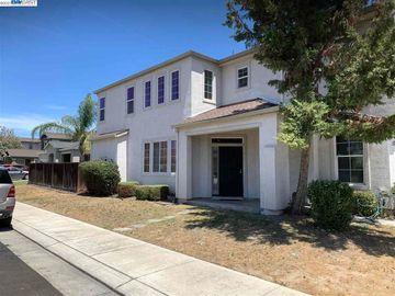 2005 Oak Branch Dr, Stockton, CA, 95205,