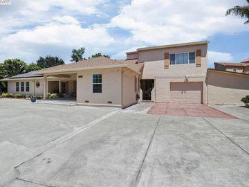 1233 Paloma Ave, Stockton, CA, 95209,
