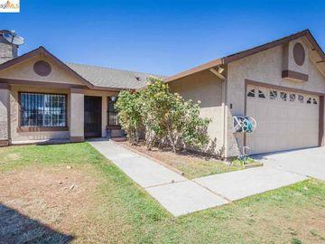 2701 Maplewood St, Stockton, CA, 95210,