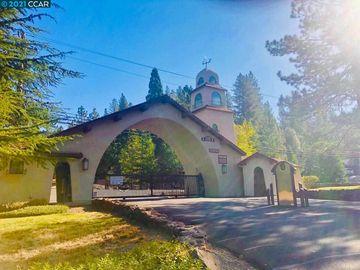 52 Escondito Circle, Camino, CA, 95709,