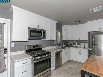 18726 Seidner Avenue, Escalon, CA, 95320,