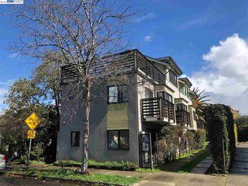 1423 Kains Ave, Berkeley, CA, 94702,