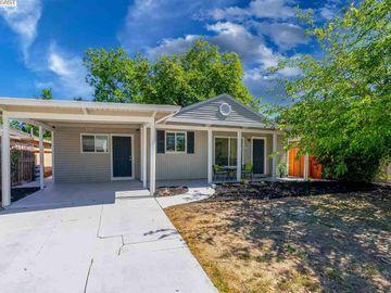 3304 West Mendocino Ave, Stockton, CA, 95204,