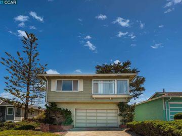 445 Mariposa Dr, South San Francisco, CA, 94080,