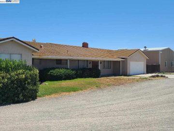 20662 San Jose Rd, Tracy, CA, 95304,