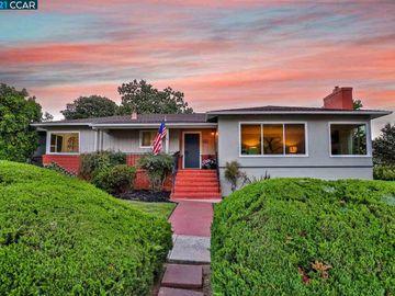 131 Green St, Martinez, CA, 94553,