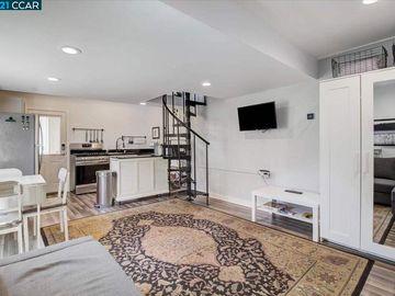 1621 Waltham Rd, Concord, CA, 94520,