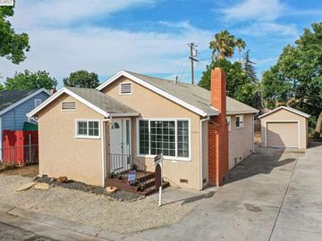 1820 North Stanford Ave, Stockton, CA, 95205,