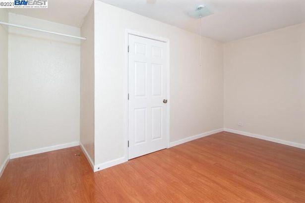 1144 Laurel Ave