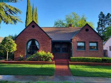 2061 West Willow St, Stockton, CA, 95203,