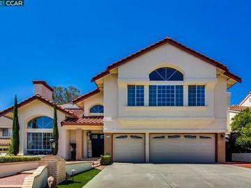 640 Rock Rose Ln, San Ramon, CA, 94582,