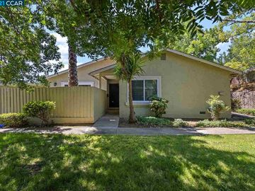 57 Meadowbrook Ave, Pittsburg, CA, 94565,