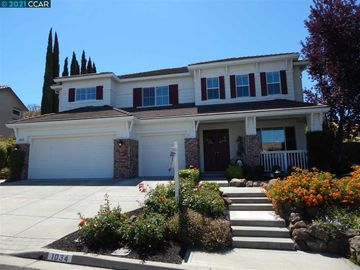 1034 Rolling Woods Way, Concord, CA, 94521,