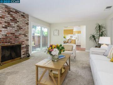 825 Oak Grove Rd #99, Concord, CA, 94518,