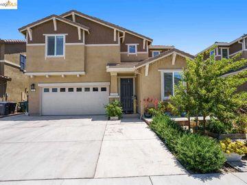 196 Amberwind Cir, Oakley, CA, 94561,