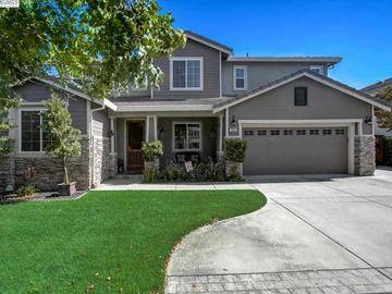 1214 Silverton Way, Brentwood, CA, 94513,