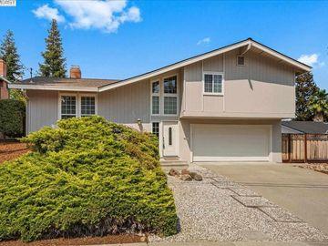 2080 Morello Ave, Pleasant Hill, CA, 94523,