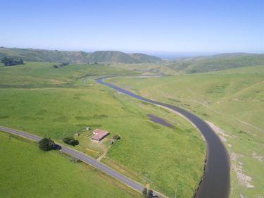4600 Valley Ford-Franklin School Road, Petaluma, CA, 94953,