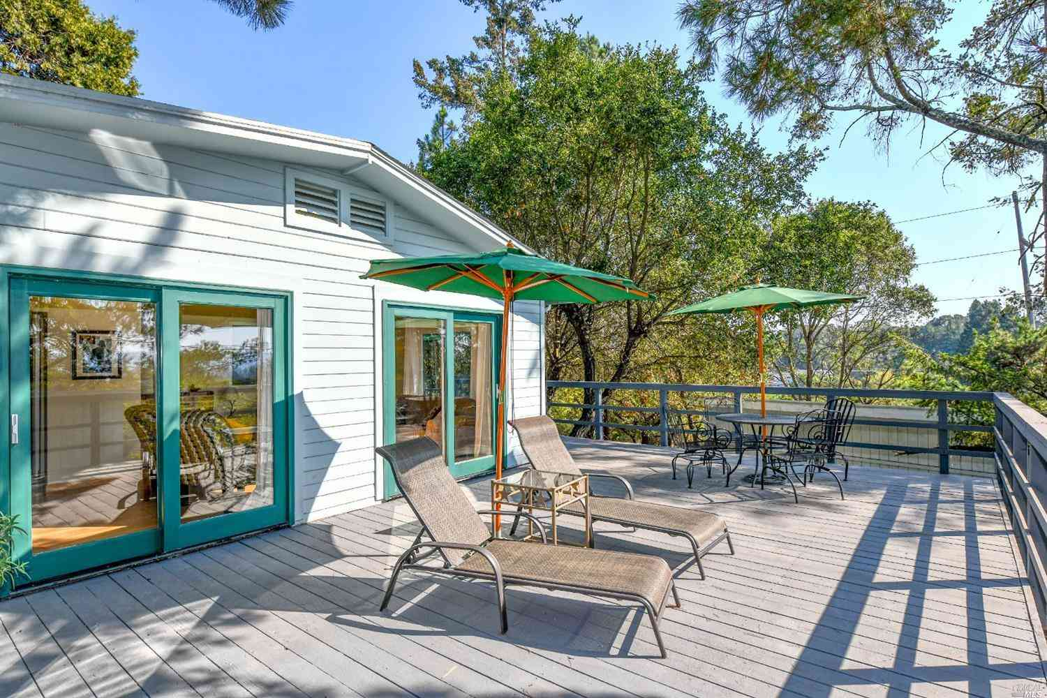 1102 Coombsville Road, Napa, CA, 94558,