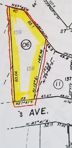 355 elm Avenue