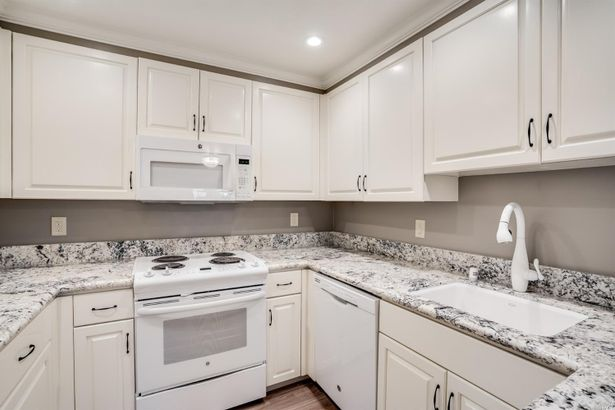 100 Thorndale Drive #211