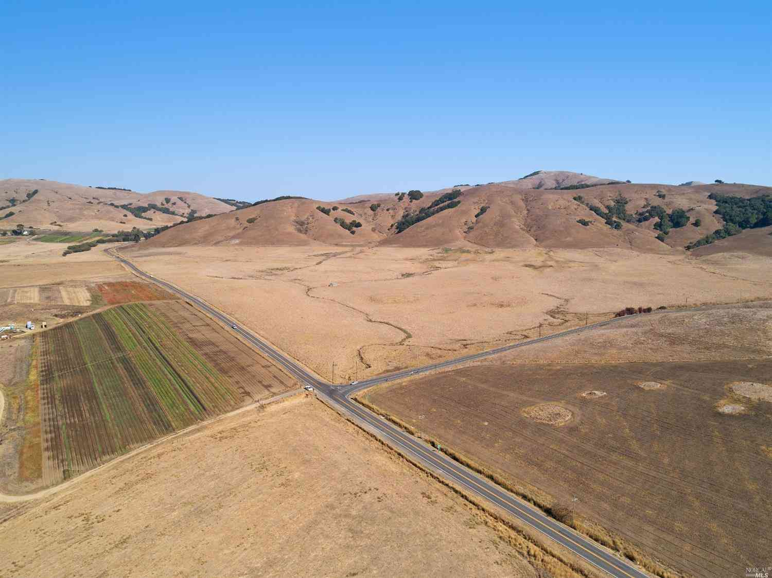 6701 Red Hill Road, Petaluma, CA, 94952,
