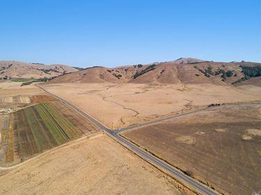 6701 Red Hill Road, Petaluma, CA, 94952,