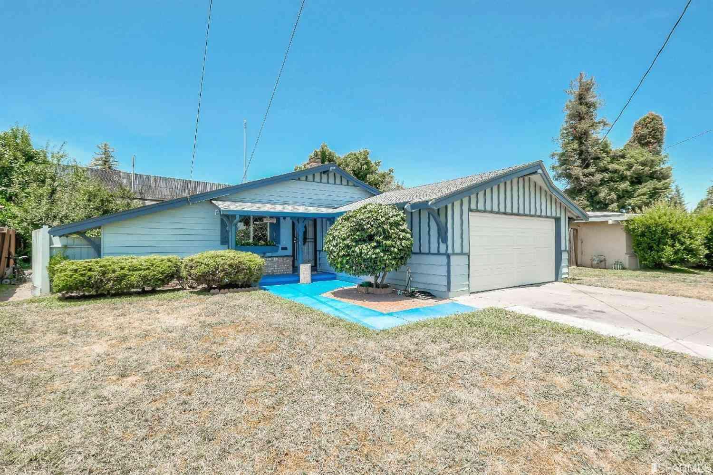 26753 Wauchula Way, Hayward, CA, 94545,