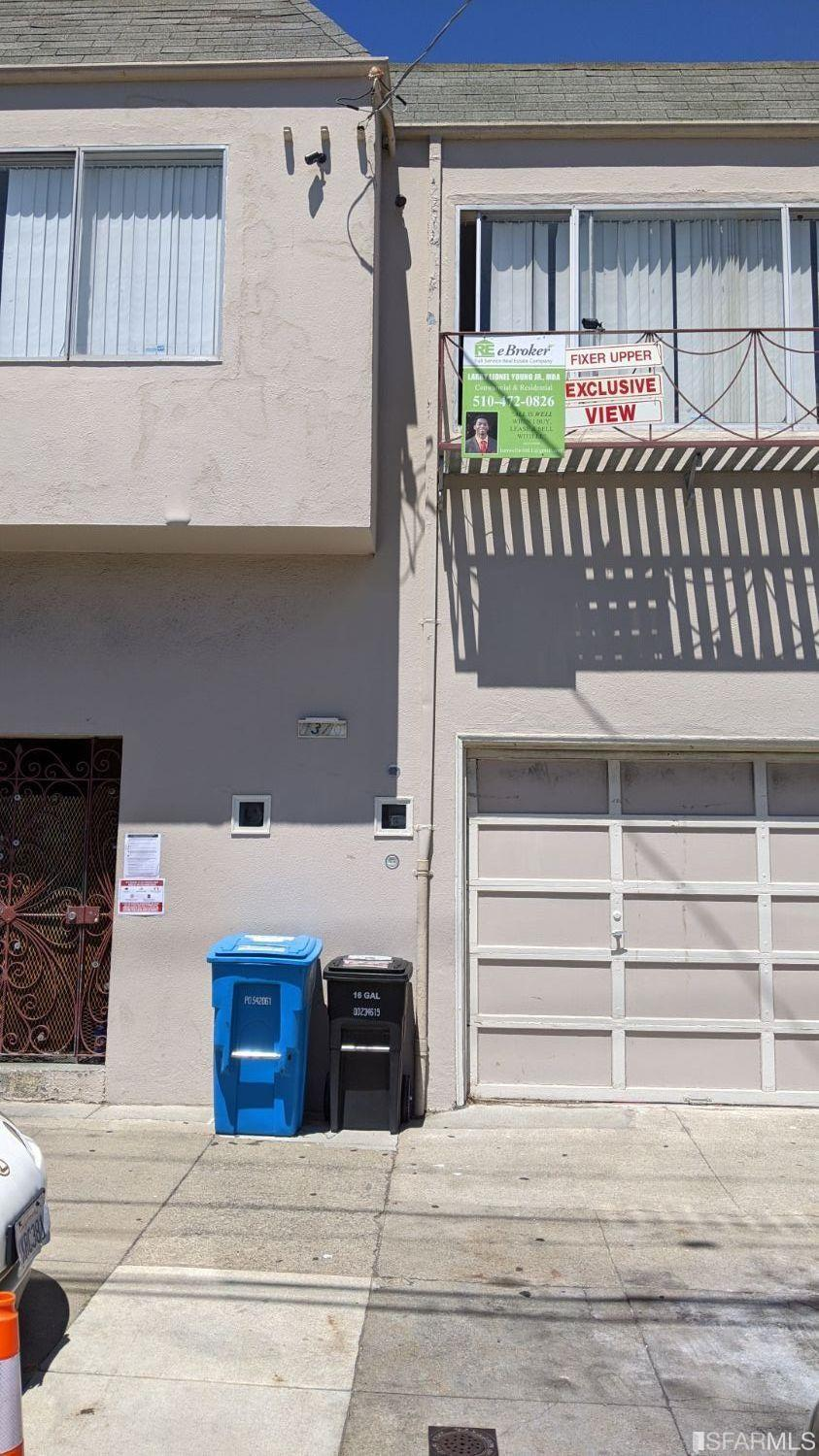 1370 Quesada Avenue image