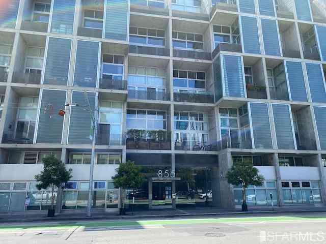 855 Folsom Street #330, San Francisco, CA, 94107,
