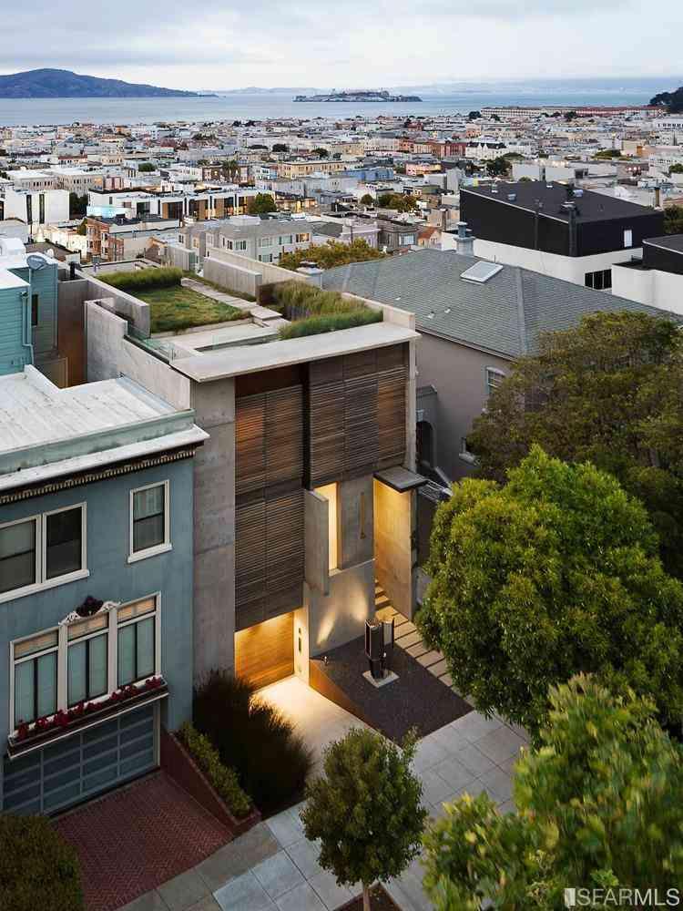 2626 Filbert Street, San Francisco, CA, 94123,