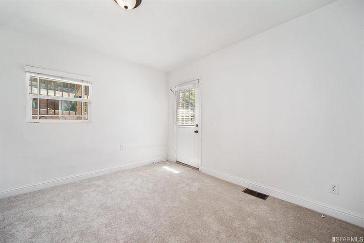 8958 Lawlor Street