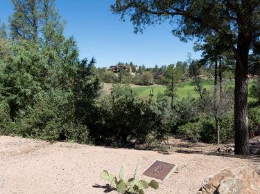 910 S MONUMENT VALLEY Drive #149, Payson, AZ, 85541,
