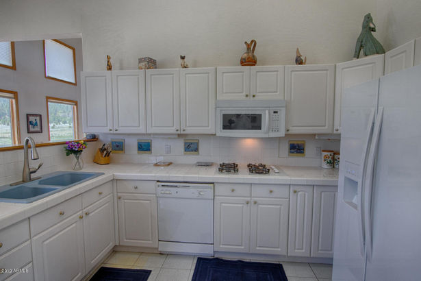 2 COUNTY ROAD 2166 --