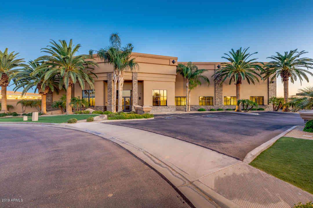 4143 W JUPITER Way, Chandler, AZ, 85226,
