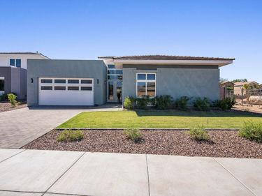 2906 S SANDSTONE Court, Gilbert, AZ, 85295,