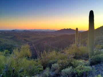 41414 N Brangus Road #16A&B, Scottsdale, AZ, 85262,