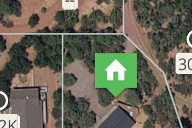 4859 N Fuller Road