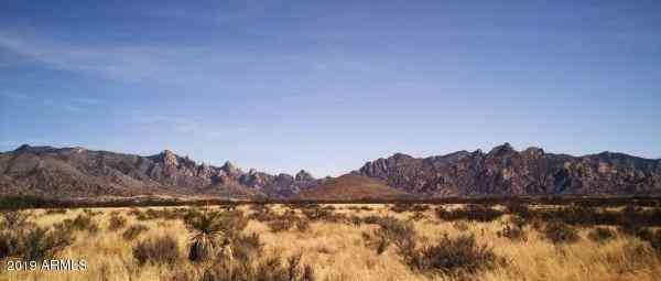 6970 N TORTOISE Lane, Saint David, AZ, 85630,
