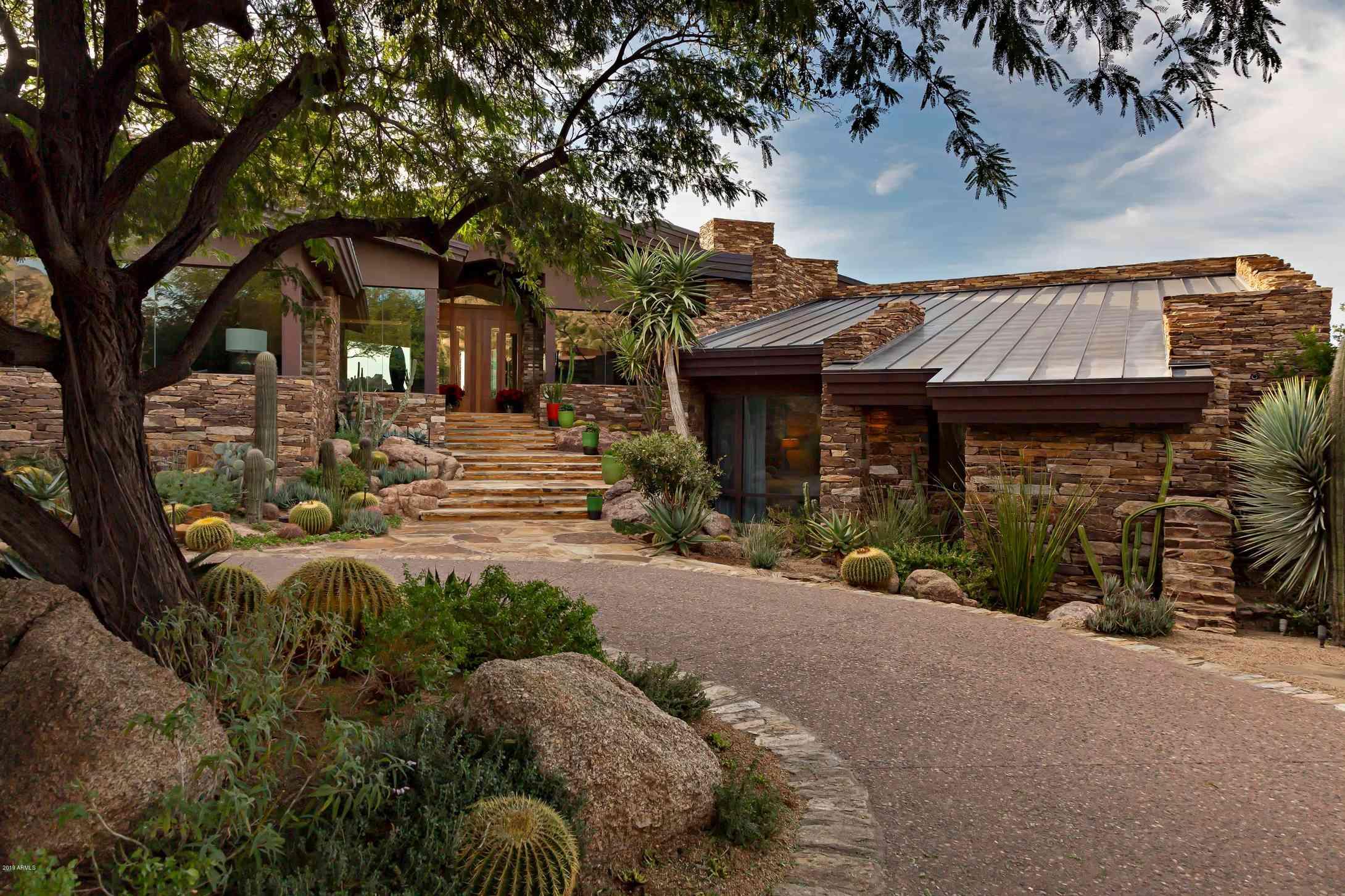 27554 N 103RD Street, Scottsdale, AZ, 85262,